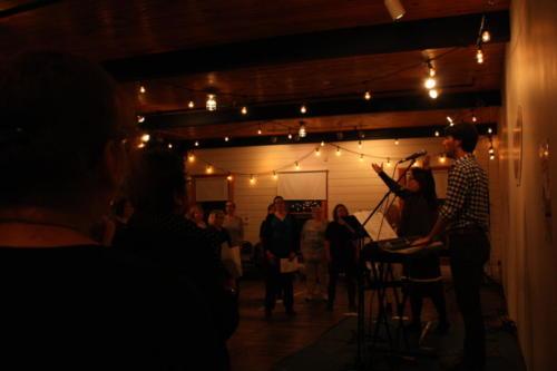 instant-choir-nov-09-2016-_5178