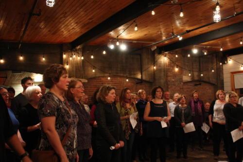 instant-choir-nov-09-2016-_5180