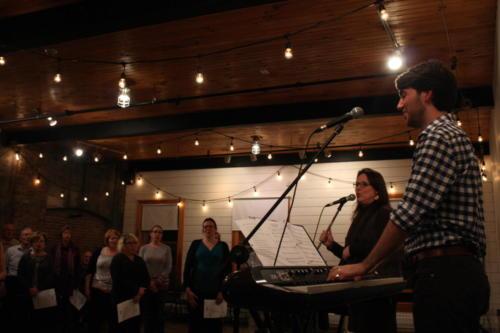 instant-choir-nov-09-2016-_5183