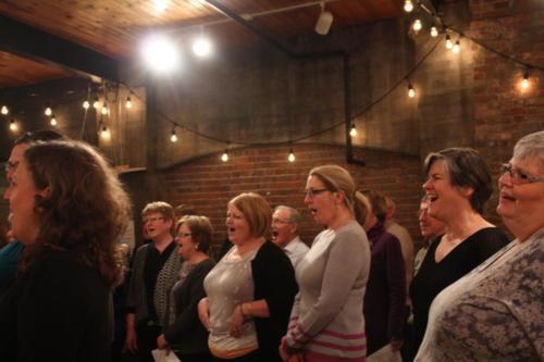 instant-choir-nov-09-2016-_5201