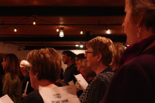 instant-choir-nov-09-2016-_5221