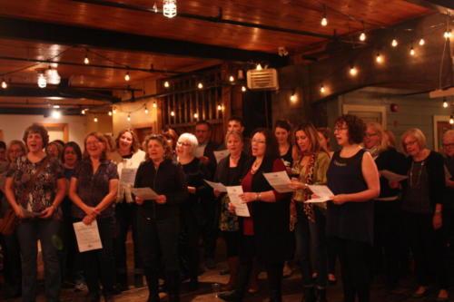 instant-choir-nov-09-2016-_5227