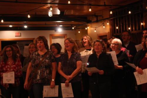 instant-choir-nov-09-2016-_5232