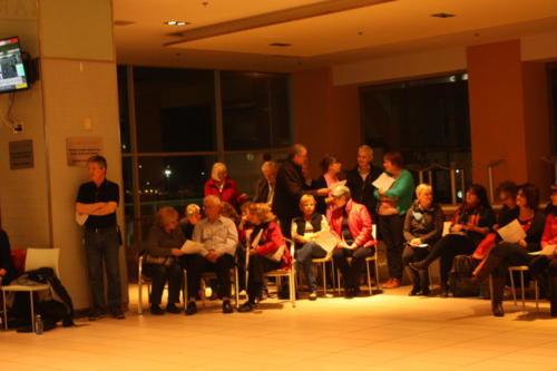 instant-choir-nov-22-2016-_5650
