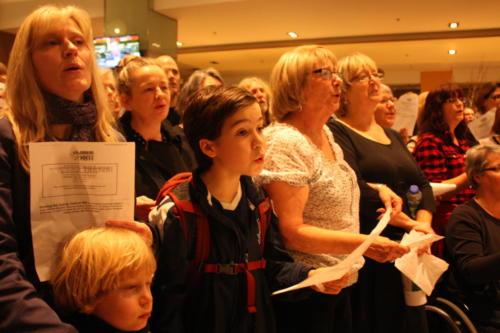 instant-choir-nov-22-2016-_5775