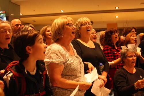 instant-choir-nov-22-2016-_5778