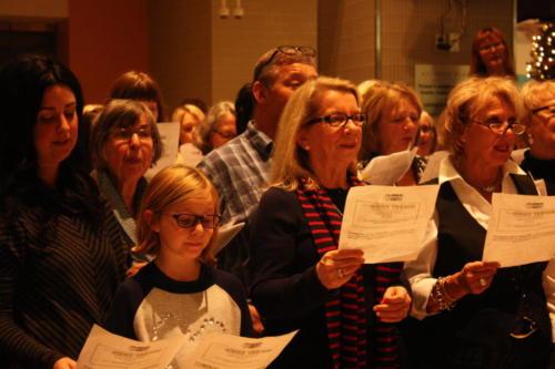 instant-choir-nov-22-2016-_5788