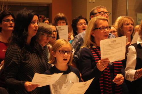 instant-choir-nov-22-2016-_5801