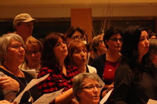 instant-choir-nov-22-2016-_5803