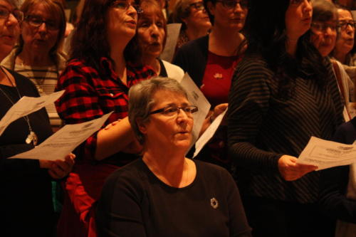 instant-choir-nov-22-2016-_5804
