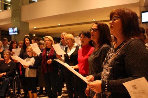 instant-choir-nov-22-2016-_5809