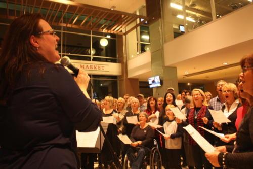 instant-choir-nov-22-2016-_5814