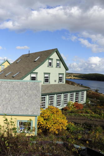 port-rexton-fishers-loft-o-come-all-ye-october-25-2016-072